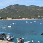 Une trentaine de cas positifs au Covid-19 dans une colonie de vacances en Corse