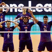 JO : le volley français aura-t-il tiré les enseignements de Rio ?
