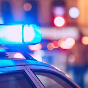 Doubs : une femme retrouvée morte dans sa voiture, son compagnon abattu par les gendarmes