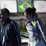JO : pour Manon Brunet, le moment est venu de tourner la page Rio