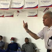Nicaragua: un nouveau candidat à la présidentielle arrêté