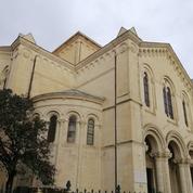 Un mariage de pasteurs lesbiennes béni par l'Église protestante