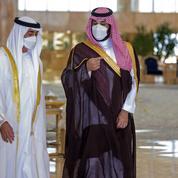 Abou Dhabi réduit de 90% les coûts d'installation des entreprises