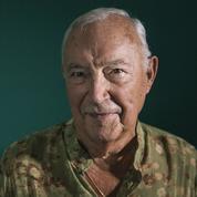 André Tubeuf, écrivain qui avait élevé la critique musicale en art, disparaît à 90 ans