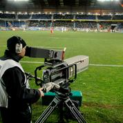 Droits TV du foot : la guerre est déclarée entre beIN Sports et la LFP