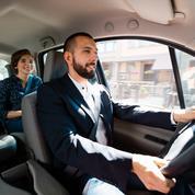 VTC: la plateforme Caocao recrute des chauffeurs en CDI