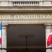 Le Conseil constitutionnel tranchera le 5 août sur le projet de loi sanitaire