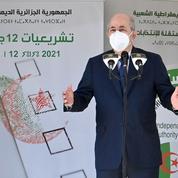 Alger exclut tout recours au FMI malgré les difficultés économiques