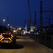 Massy-Palaiseau : le point sur l'enquête, au lendemain de l'éboulement