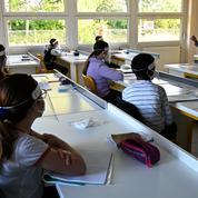 Passe sanitaire et école: «Nous voulons une politique sanitaire claire et saine pour nos enfants»