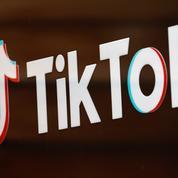 Comment l'algorithme TikTok pousse à l'extrême la bulle de filtres