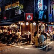 Tokyo à l'heure des JO : 50 bonnes adresses pour découvrir la capitale du Japon