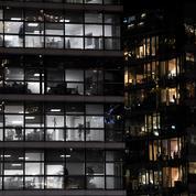 Icade va lever 800 millions pour sa filiale «santé»