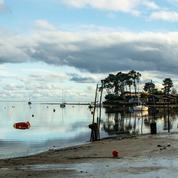 Bordeaux-sur-Mer : focus sur les plages les plus proches de la capitale girondine