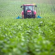 Une coalition internationale pour financer la transformation des systèmes alimentaires