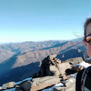 Disparition d'Esther Dingley dans les Pyrénées : l'enquête relancée après la découverte d'ossements humains