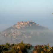 Vacances en France : à la découverte du Tarn secret