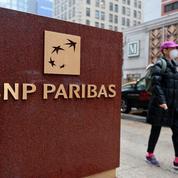 BNP Paribas va racheter la banque en ligne Floa à Casino/Crédit Mutuel