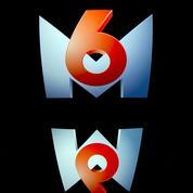 La reprise de la publicité télé dope les résultats du groupe M6