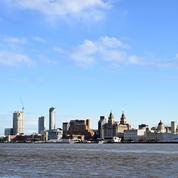 Pandémie, taxes : au Royaume-Uni, le prix des maisons atteint des records