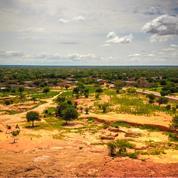 Niger : plus de 1200 migrants expulsés par l'Algérie, selon l'OIM