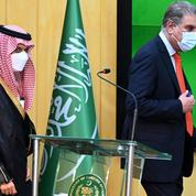 Covid: les Saoudiens qui violent les règles privés de voyage pendant trois ans
