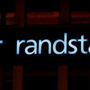 La hausse du bénéfice net continue au deuxième trimestre pour Randstad