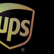 UPS, toujours porté par les commandes en ligne, dépasse les attentes