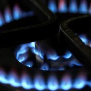 Le tarif réglementé du gaz va de nouveau augmenter en août, de plus de 5%
