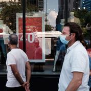 États-Unis : la confiance des consommateurs stable en juillet selon l'indice du Conference Board