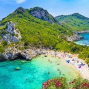 Corfou : de plages en vestiges, cap sur la plus bigarrée des îles grecques