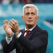 Ligue 1 : le «Docteur» Vladimir Petkovic nouvel entraîneur de Bordeaux