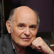 Décès de l'acteur et réalisateur Jean-François Stévenin à 77 ans