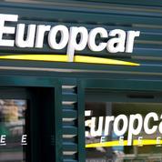 Volkswagen met la main sur Europcar