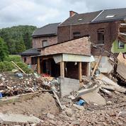 Inondations en Belgique : un juge d'instruction saisi pour homicides involontaires