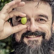 Majorque, l'épicurienne des Baléares : nos adresses coups de cœur entre jolis marchés et tables étoilées