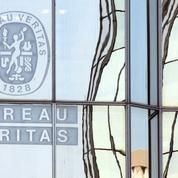 Bureau Veritas poursuit sa reprise et relève ses prévisions