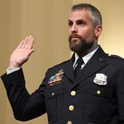 États-Unis : une commission qui divise rouvre l'enquête sur l'attaque du Capitole