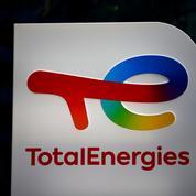 Singapour: TotalEnergies rachète des bornes électriques à Bolloré