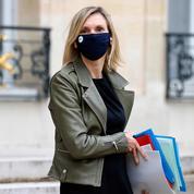 Passe sanitaire : le licenciement reste «un recours ultime», note Agnès Pannier-Runacher