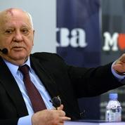 Russie : mort du dernier auteur du putsch contre Gorbatchev de 1991