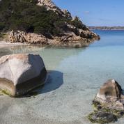 En Sardaigne, cinq plages confidentielles sur l'archipel de la Maddalena