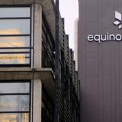 Le bénéfice net d'Equinor bondit au deuxième trimestre, tiré par la remontée du pétrole