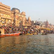 Inde : un projet de loi malthusien en Uttar Pradesh déclenche la polémique