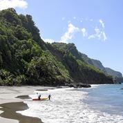 Covid-19: face à une flambée épidémique, la Martinique reconfinée à partir de ce week-end et pour trois semaines