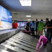 Face à la crise, un sous-traitant d'Airbus mise sur les bagages de luxe