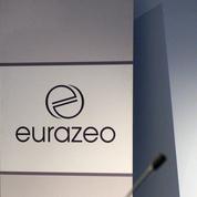 Eurazeo : le bénéfice net en forte hausse au premier semestre, levées de fonds dynamiques