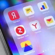 Yandex: bénéfice net en baisse au deuxième trimestre, mais chiffre d'affaires en hausse