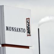 Fichage illégal à des fins de lobbying : Monsanto sanctionné par la Cnil