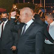 Tunisie : Jean-Yves Le Drian appelle à la «nomination rapide» d'un premier ministre